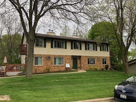 853 Walnut St, Verona, Wisconsin 53593, 2 Bedrooms Bedrooms, ,Rental,For Rent,Walnut St,1899068