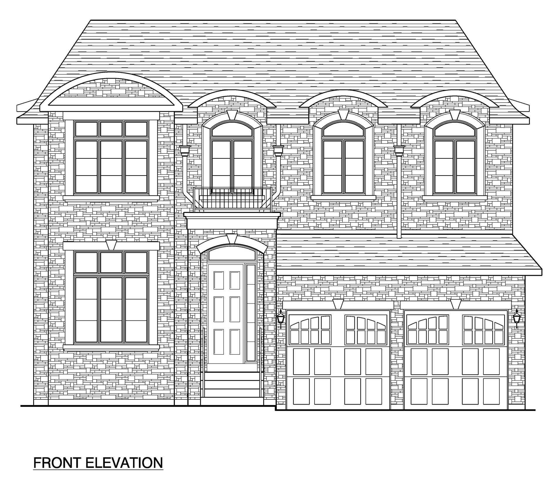 56 St Magnus Dr, Toronto, Ontario M1C0C6, 4 Bedrooms Bedrooms, 9 Rooms Rooms,5 BathroomsBathrooms,Detached,For Sale,St Magnus,E4906317