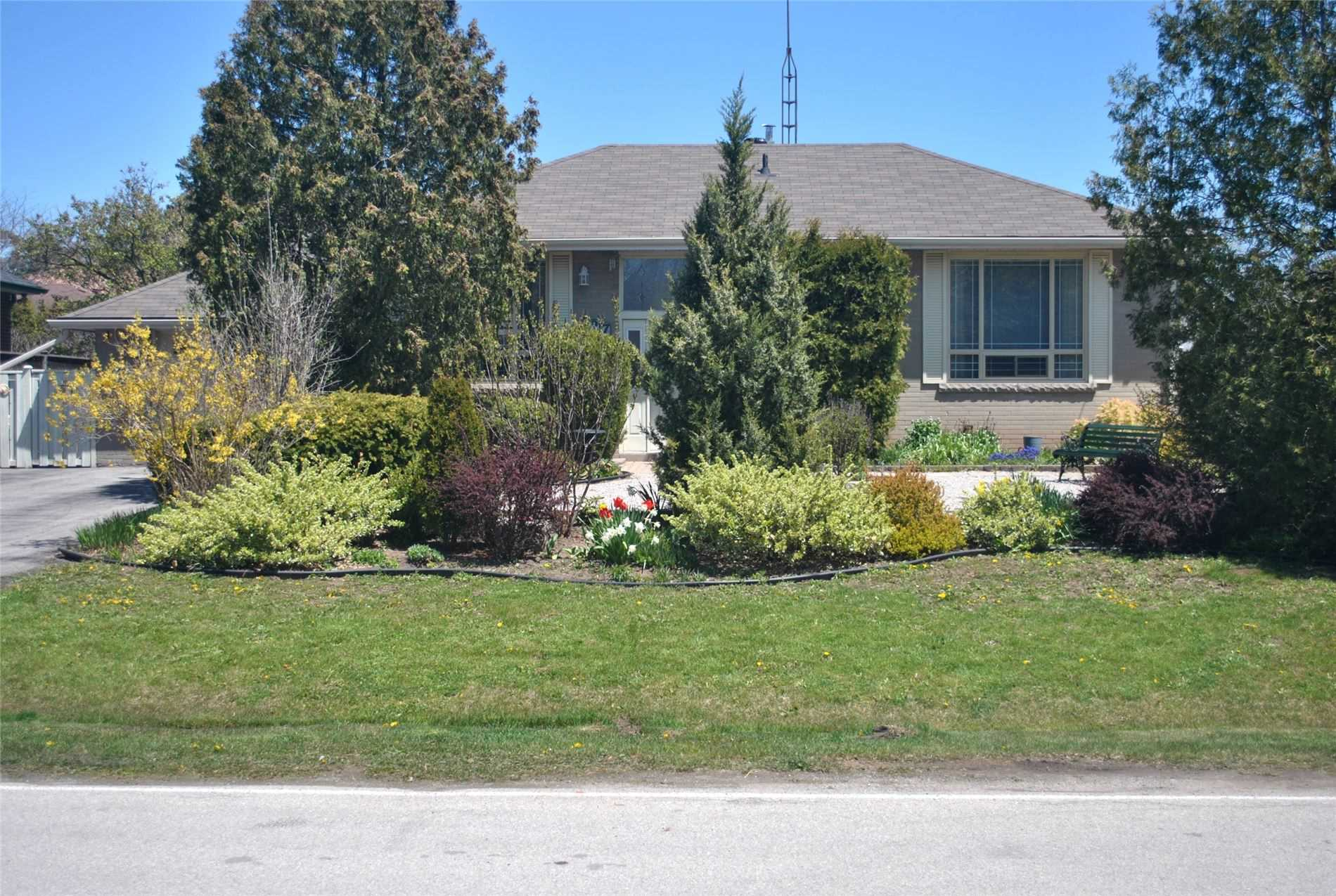 527 Weir Ave, Oakville, L6L4X3, 3 Bedrooms Bedrooms, ,2 BathroomsBathrooms,Detached,For Sale,Weir,W4762007