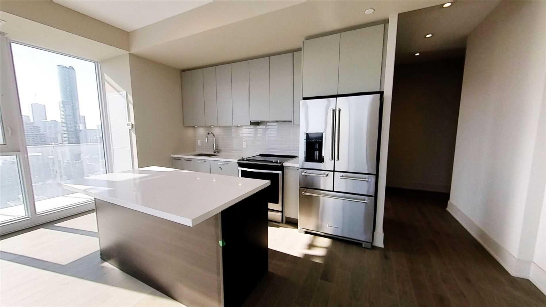 50 Wellesley St, Toronto, Ontario M4Y1G2, 2 Bedrooms Bedrooms, 5 Rooms Rooms,2 BathroomsBathrooms,Condo Apt,For Sale,Wellesley,C5030638