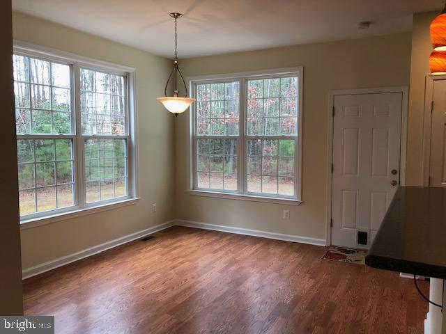 301 CARTER FOREST DRIVE, ASHLAND, VA 23005, 4 Bedrooms Bedrooms, ,2 BathroomsBathrooms,Residential,For Sale,CARTER FOREST,VAHA100892