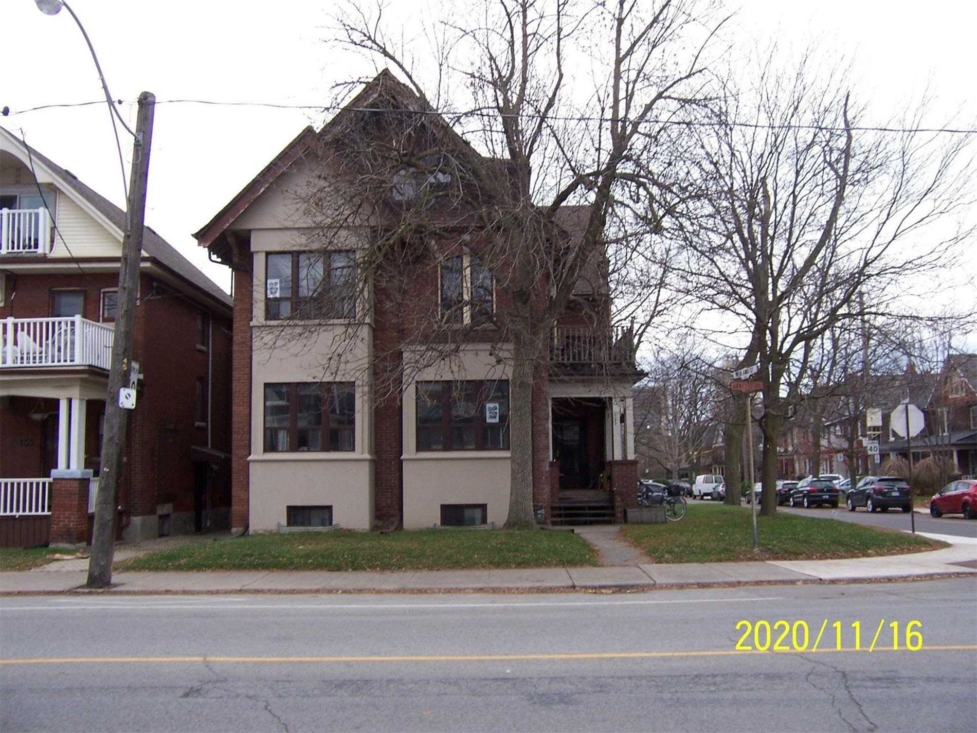 137 Annette St, Toronto, Ontario M6P 1N9, 9 Bedrooms Bedrooms, 23 Rooms Rooms,7 BathroomsBathrooms,Detached,For Sale,Annette,W4994312