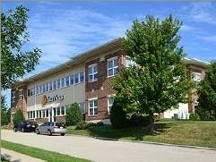 2985 Triverton Pike Dr, Fitchburg, Wisconsin 53711, ,Business/comm,For Sale,Triverton Pike Dr,1864428