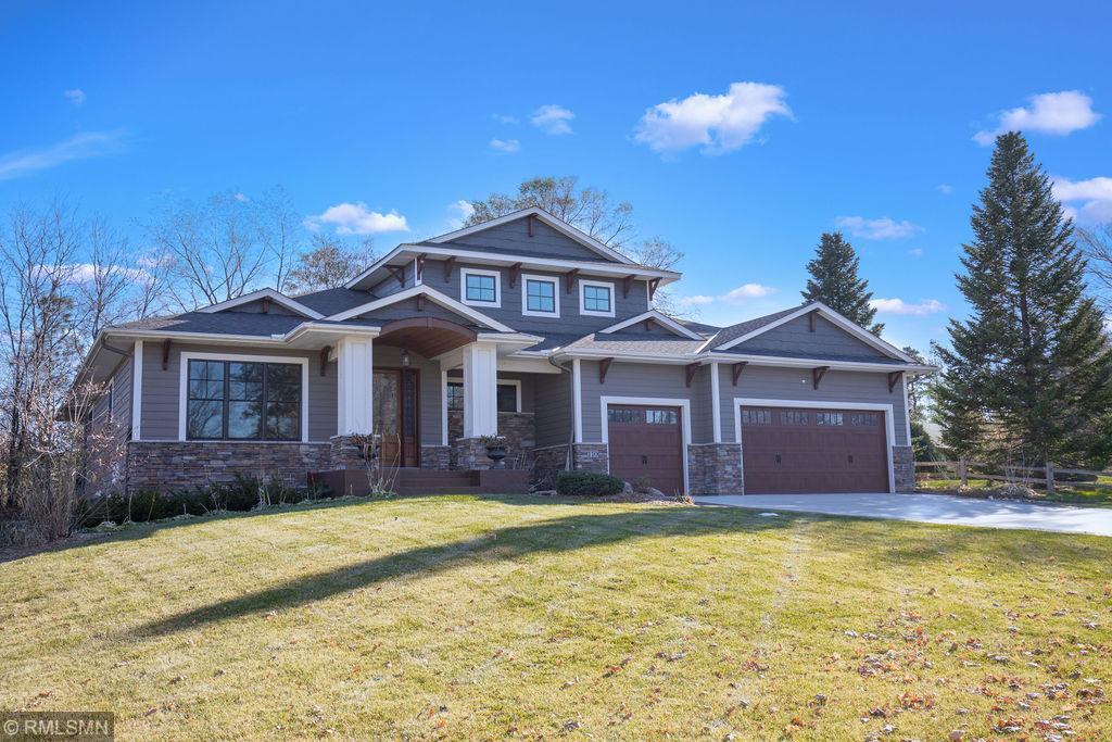 110 Gleahaven Road, Wayzata, Minnesota 55391, 3 Bedrooms Bedrooms, ,1 BathroomBathrooms,Residential,For Sale,Gleahaven,NST5695326
