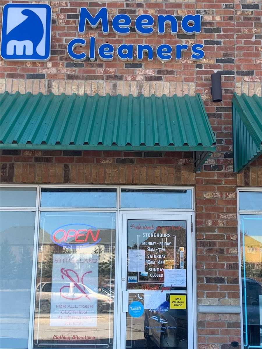 611 Holly Ave, Milton, L9T0G3, ,Sale Of Business,For Sale,Holly,W4754746