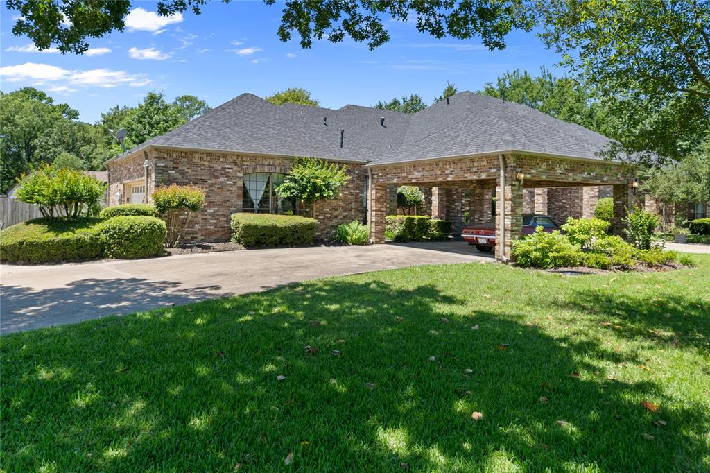 Mount Pleasant, Texas 75455 , 4 Bedrooms, 4 Bathrooms, Residential,For Sale,Lakeside,14433935