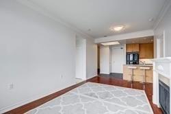 Condo Apt For Lease In Toronto , 2 Bedrooms Bedrooms, ,2 BathroomsBathrooms,Condo Apt,For Lease,305,Glen Park