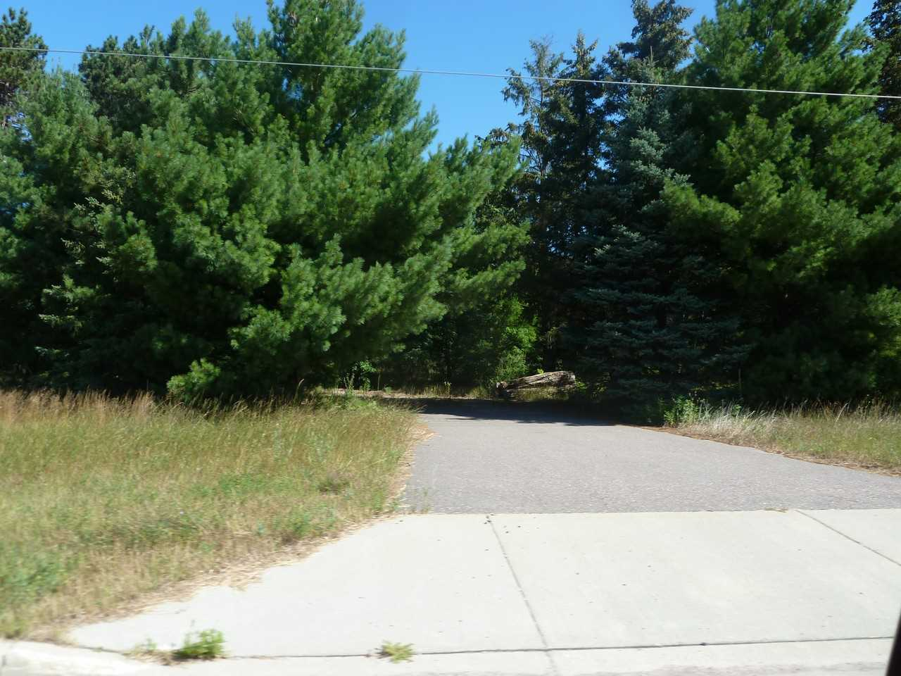 138.55 Ac Hwy 12, Lake Delton, Wisconsin 53940, ,Business/comm,For Sale,Hwy 12,1848589