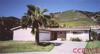 2540 Ruby Court, Pismo Beach, CA 93449, 4 Bedrooms Bedrooms, ,2 BathroomsBathrooms,Residential,For Sale,Ruby,PI100147