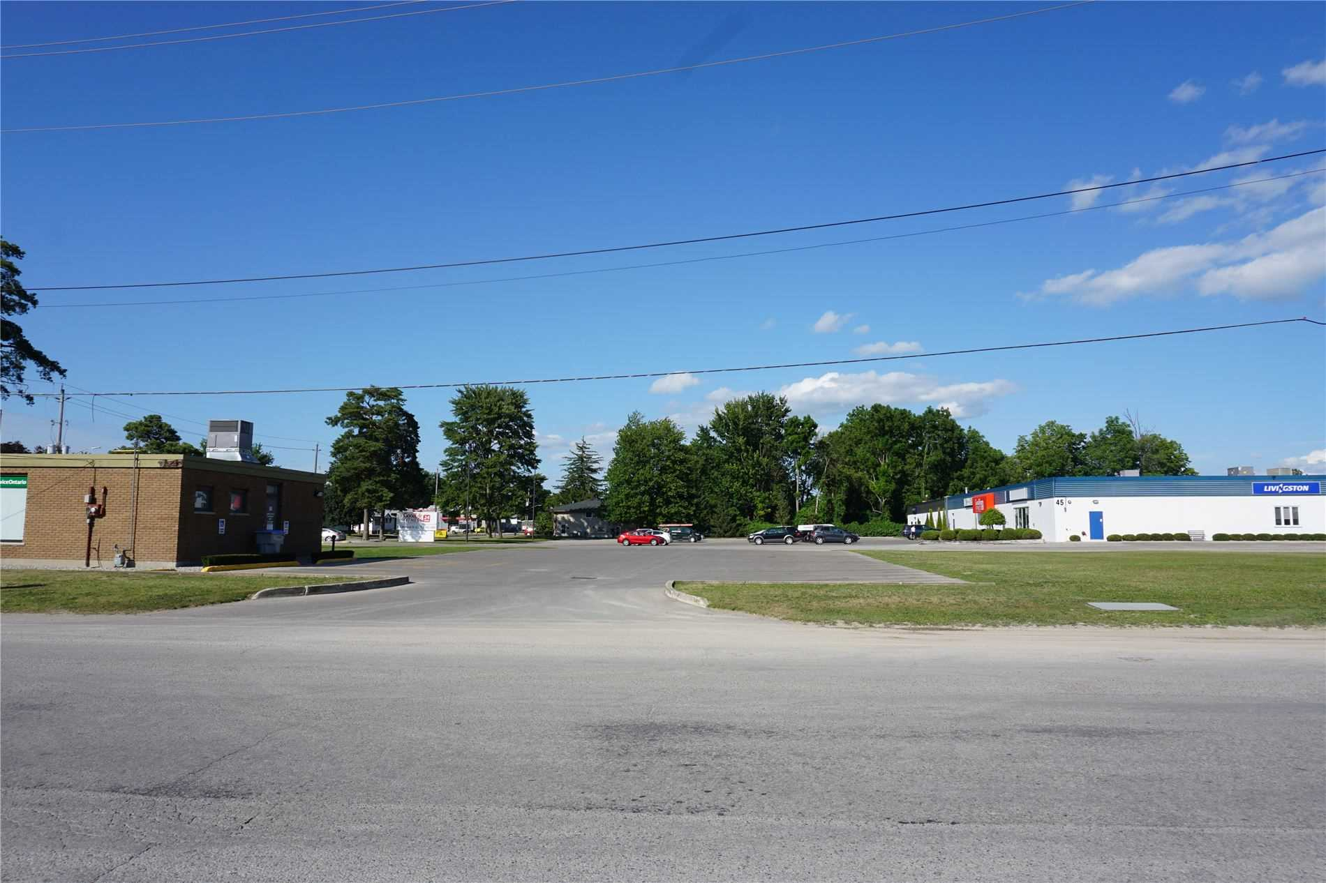 200 Metcalfe St, Strathroy-Caradoc, Ontario N7G1P8, ,Commercial/Retail,For Sale,Metcalfe,X4778799