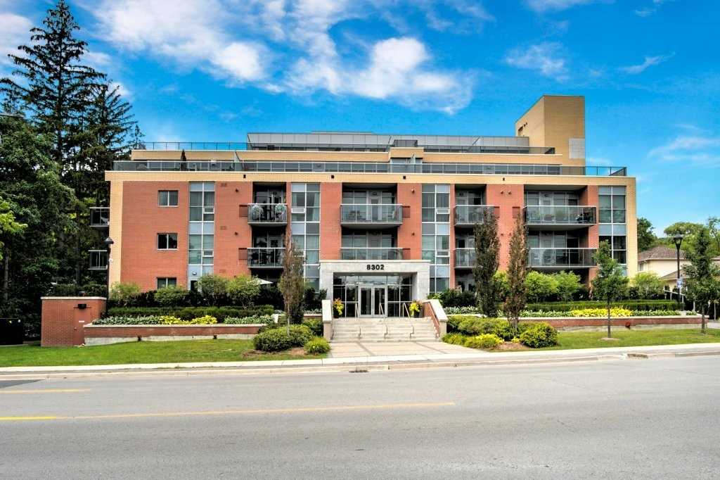 8302 Islington Ave, Vaughan, Ontario L4L0E6, 2 Bedrooms Bedrooms, 5 Rooms Rooms,1 BathroomBathrooms,Comm Element Condo,For Sale,Islington,N4892243