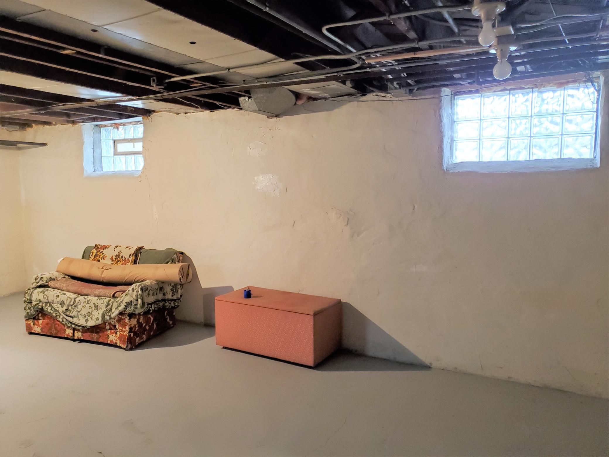 302 Robie Street, Saint Paul, Minnesota 55107, 5 Bedrooms Bedrooms, ,2 BathroomsBathrooms,Residential,For Sale,Robie,NST5736241