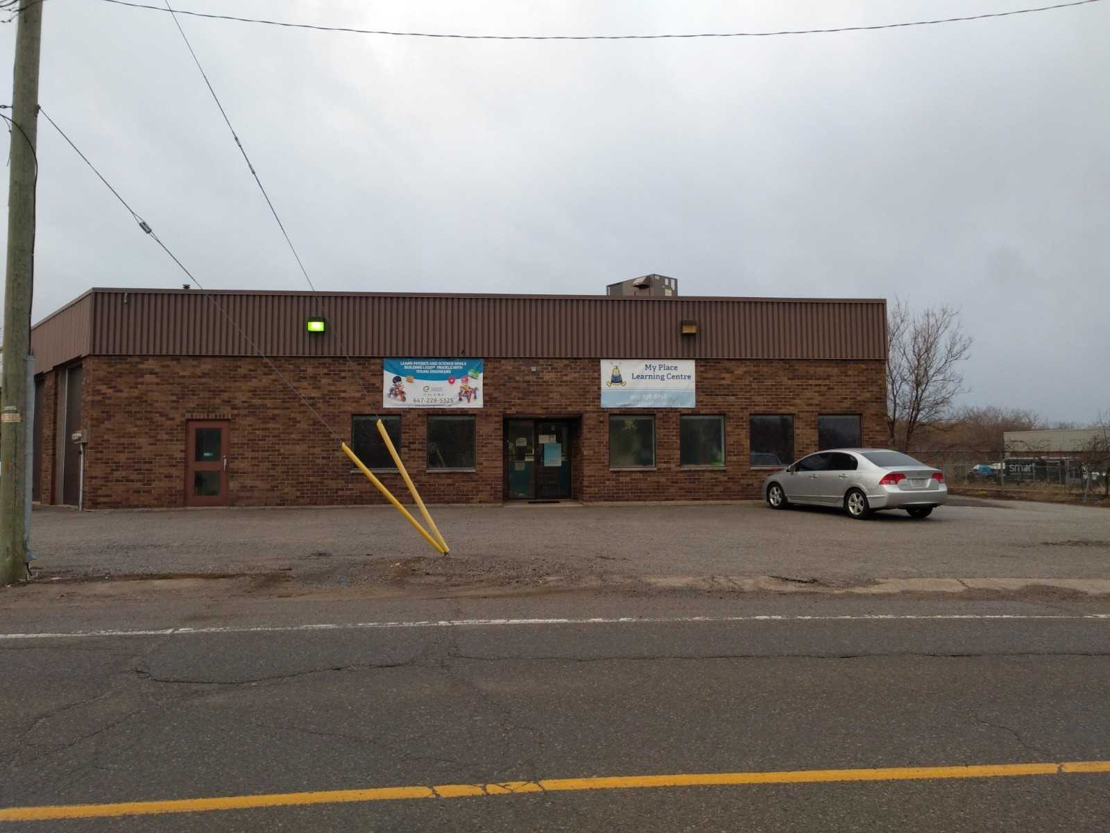 220 Bronte St, Milton, L9T 2N9, ,Office,For Lease,Bronte,W4724863