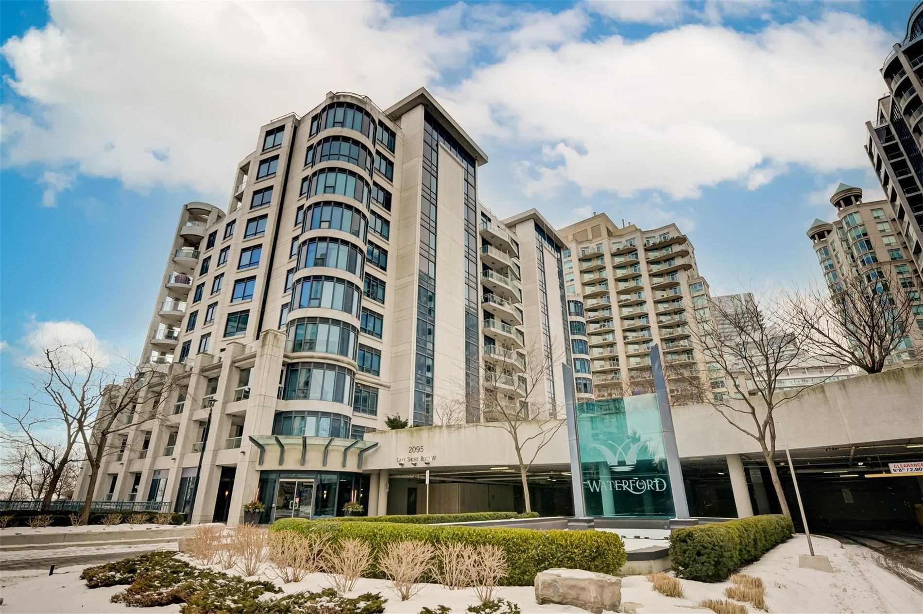 2095 Lake Shore Blvd, Toronto, Ontario M8V4G4, 3 Bedrooms Bedrooms, 6 Rooms Rooms,3 BathroomsBathrooms,Condo Apt,For Sale,Lake Shore,W5176627