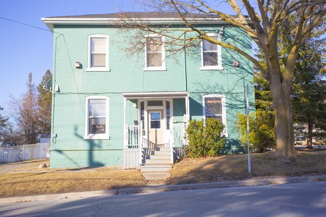 69 Donald St, Belleville, Ontario K8P 2J2, 6 Bedrooms Bedrooms, ,6 BathroomsBathrooms,Multiplex,For Sale,Donald,X5161650