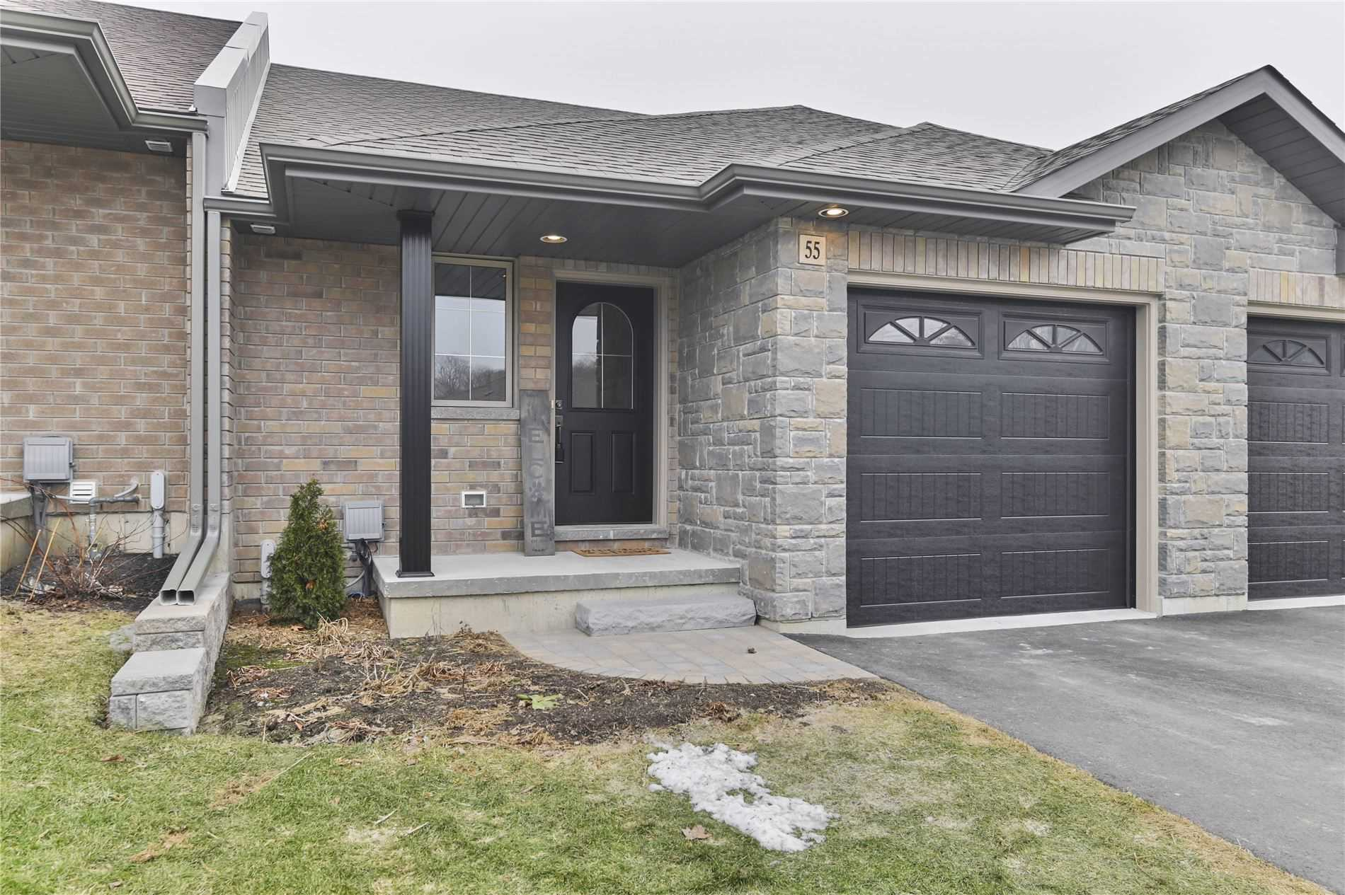 55 Liberty Cres, Quinte West, Ontario K8V 0G2, 1 Bedroom Bedrooms, ,3 BathroomsBathrooms,Att/row/twnhouse,For Sale,Liberty,X5156050