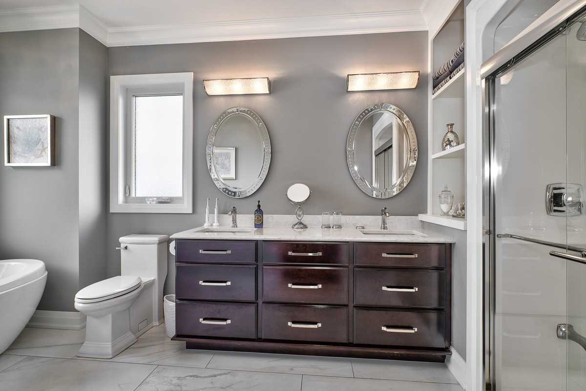 121 Turnberry Tr, Welland, Ontario L3B0B7, 2 Bedrooms Bedrooms, ,3 BathroomsBathrooms,Detached,For Sale,Turnberry,X5066989