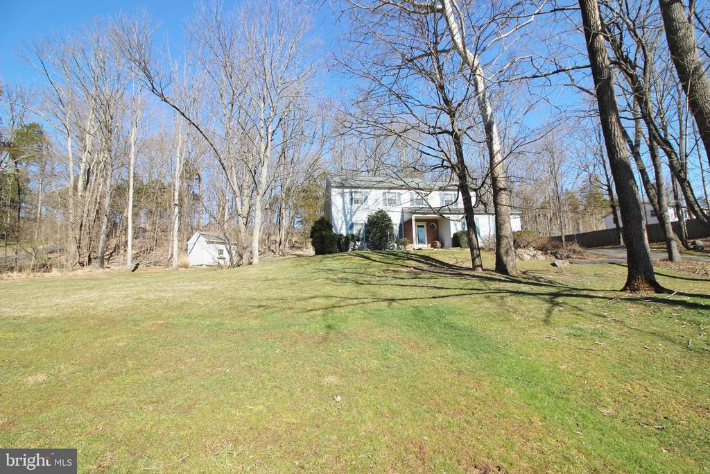 1170 BARNBRIDGE DRIVE, SCHWENKSVILLE, PA 19473, 4 Bedrooms Bedrooms, ,2 BathroomsBathrooms,Residential,For Sale,BARNBRIDGE,PAMC640266