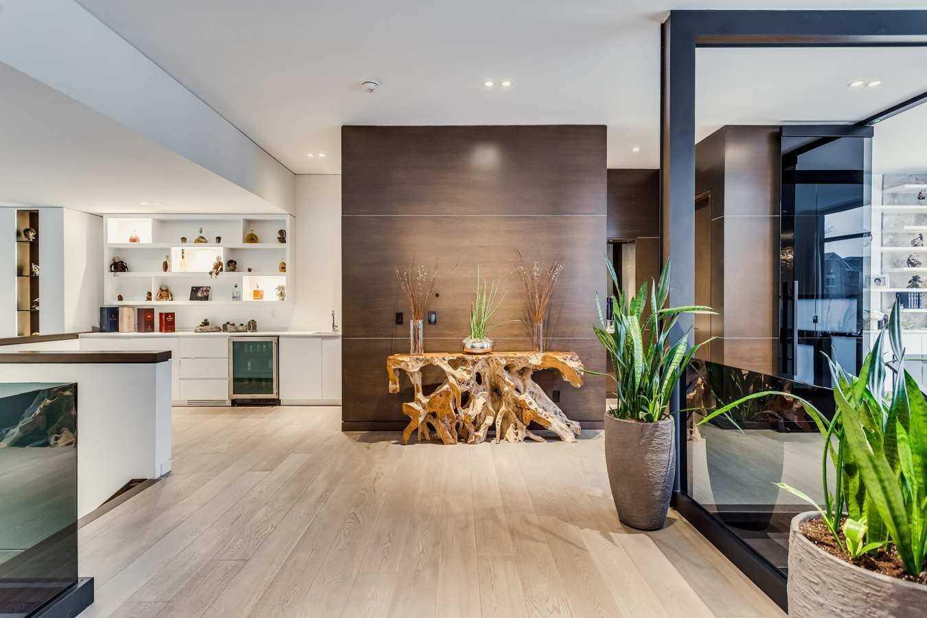 35 Haddington Ave, Toronto, Ontario M5M2N8, 4 Bedrooms Bedrooms, 11 Rooms Rooms,6 BathroomsBathrooms,Detached,For Sale,Haddington,C5106509
