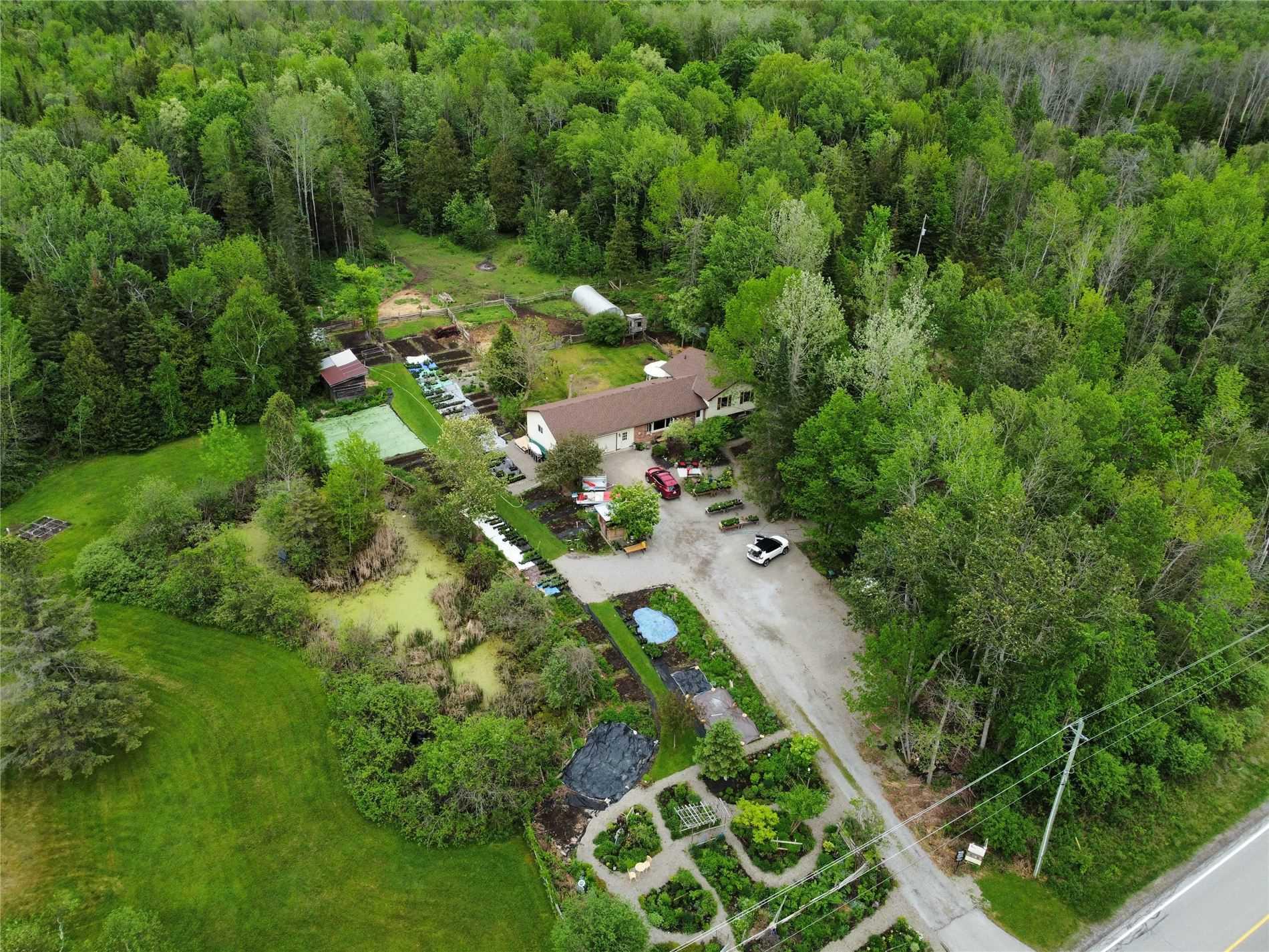 24303 Weir's Sdrd, Georgina, Ontario L0E1N0, 3 Bedrooms Bedrooms, ,2 BathroomsBathrooms,Detached,For Sale,Weir's,N5272779