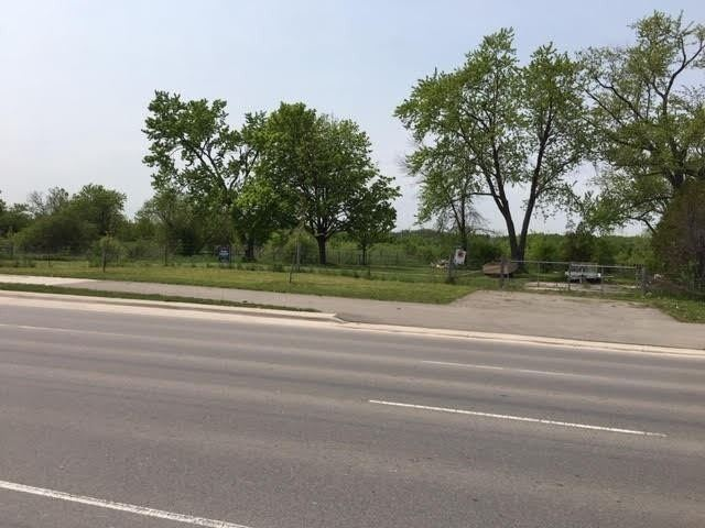2439 Dundas St, Oakville, L6M 4J4, ,Vacant Land,For Sale,Dundas,W4595565
