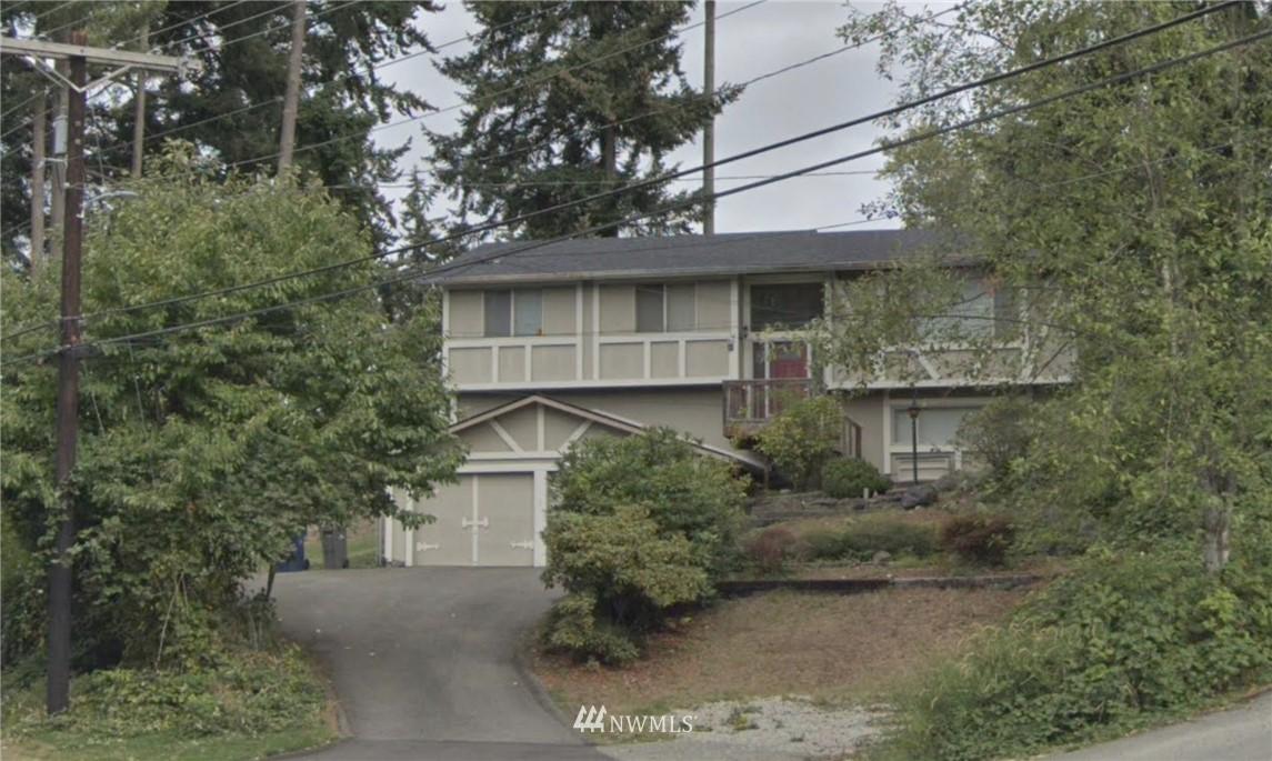21825 Locust Way, Lynnwood, Washington 98036, ,Land,For Sale,Locust,NWM1763405