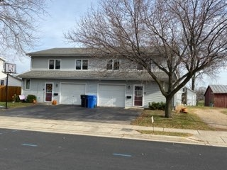 111 Bacon St, Waunakee, Wisconsin 53597, 3 Bedrooms Bedrooms, ,Rental,For Rent,Bacon St,1898257