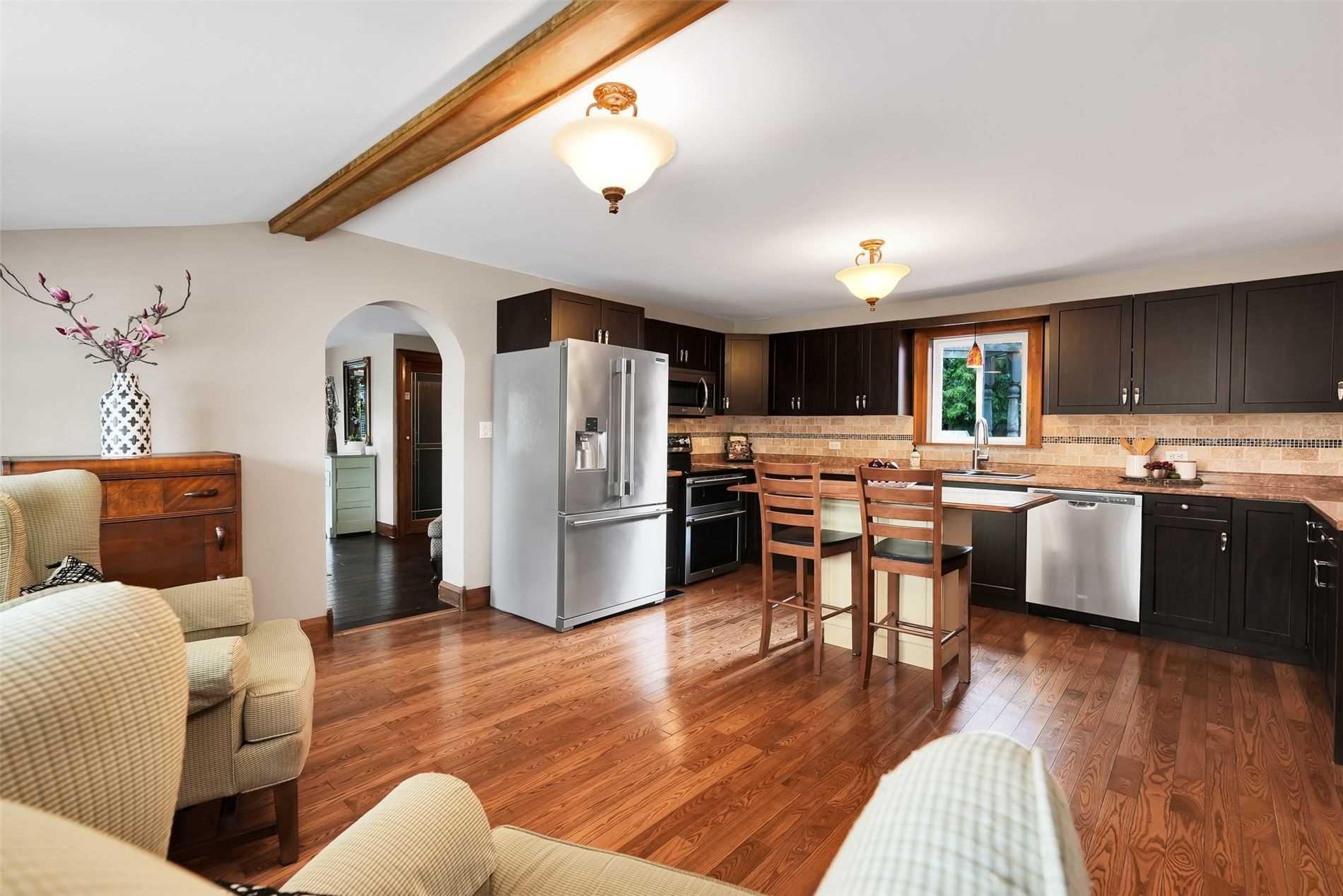 52 Edward St, Clarington, Ontario L1B1C4, 3 Bedrooms Bedrooms, ,3 BathroomsBathrooms,Detached,For Sale,Edward,E5272310