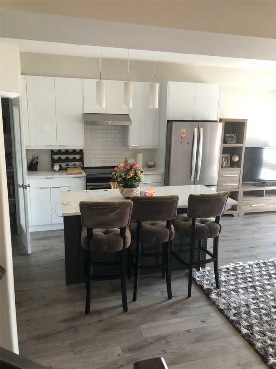 841 Sarnia Rd, London, Ontario N6H 0K3, 3 Bedrooms Bedrooms, ,3 BathroomsBathrooms,Att/row/twnhouse,For Lease,Sarnia,X5179032
