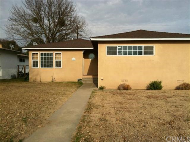 401 O Street, Madera, CA 93637, 2 Bedrooms Bedrooms, ,1 BathroomBathrooms,Residential,For Sale,O,MD12013726