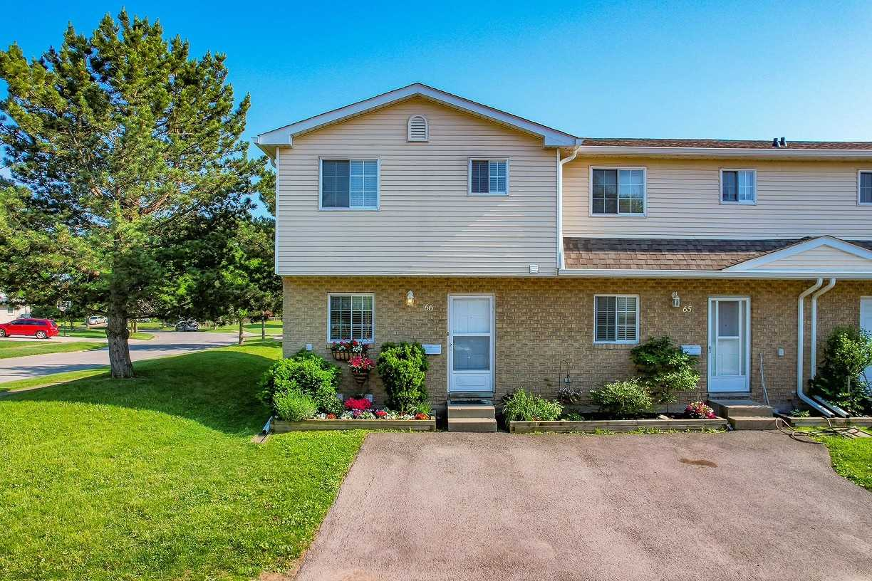 8136 Coventry Rd, Niagara Falls, Ontario L2H2X6, 3 Bedrooms Bedrooms, ,3 BathroomsBathrooms,Condo Townhouse,For Sale,Coventry,X5272590