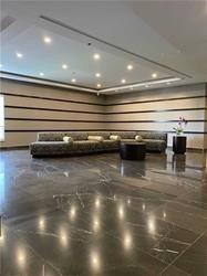 8 Park Rd, Toronto, Ontario M4W 3S5, 1 Bedroom Bedrooms, 4 Rooms Rooms,1 BathroomBathrooms,Condo Apt,For Sale,Park,C4912156