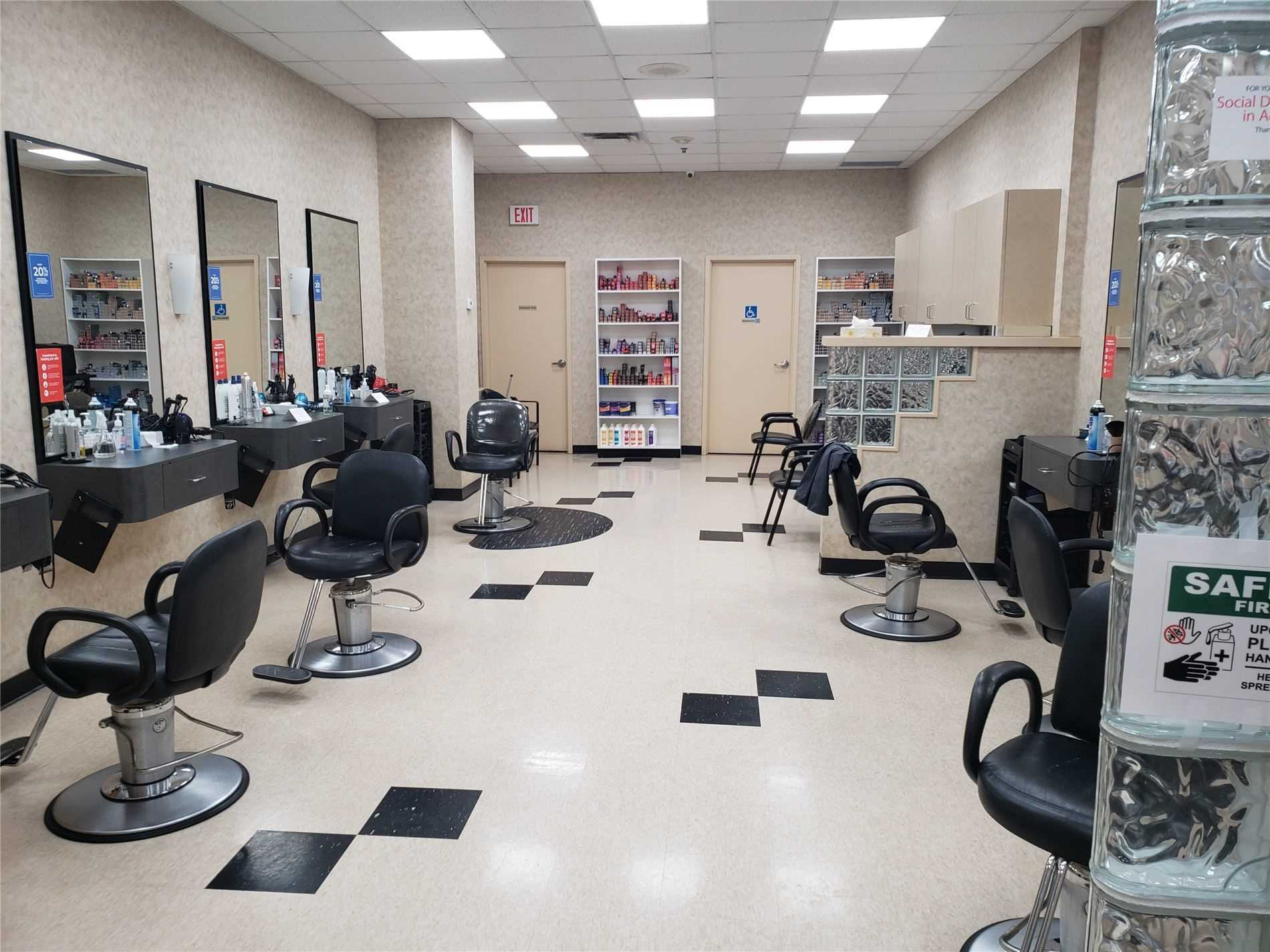10886 Hurontario St, Brampton, Ontario L7A3R9, ,Sale Of Business,For Sale,Hurontario,W4852166