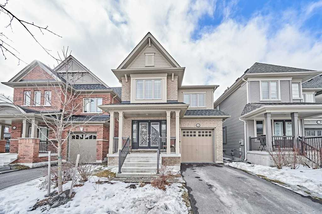 168 Nearna Dr, Oshawa, Ontario L1L0H1, 4 Bedrooms Bedrooms, ,3 BathroomsBathrooms,Detached,For Sale,Nearna,E4364864