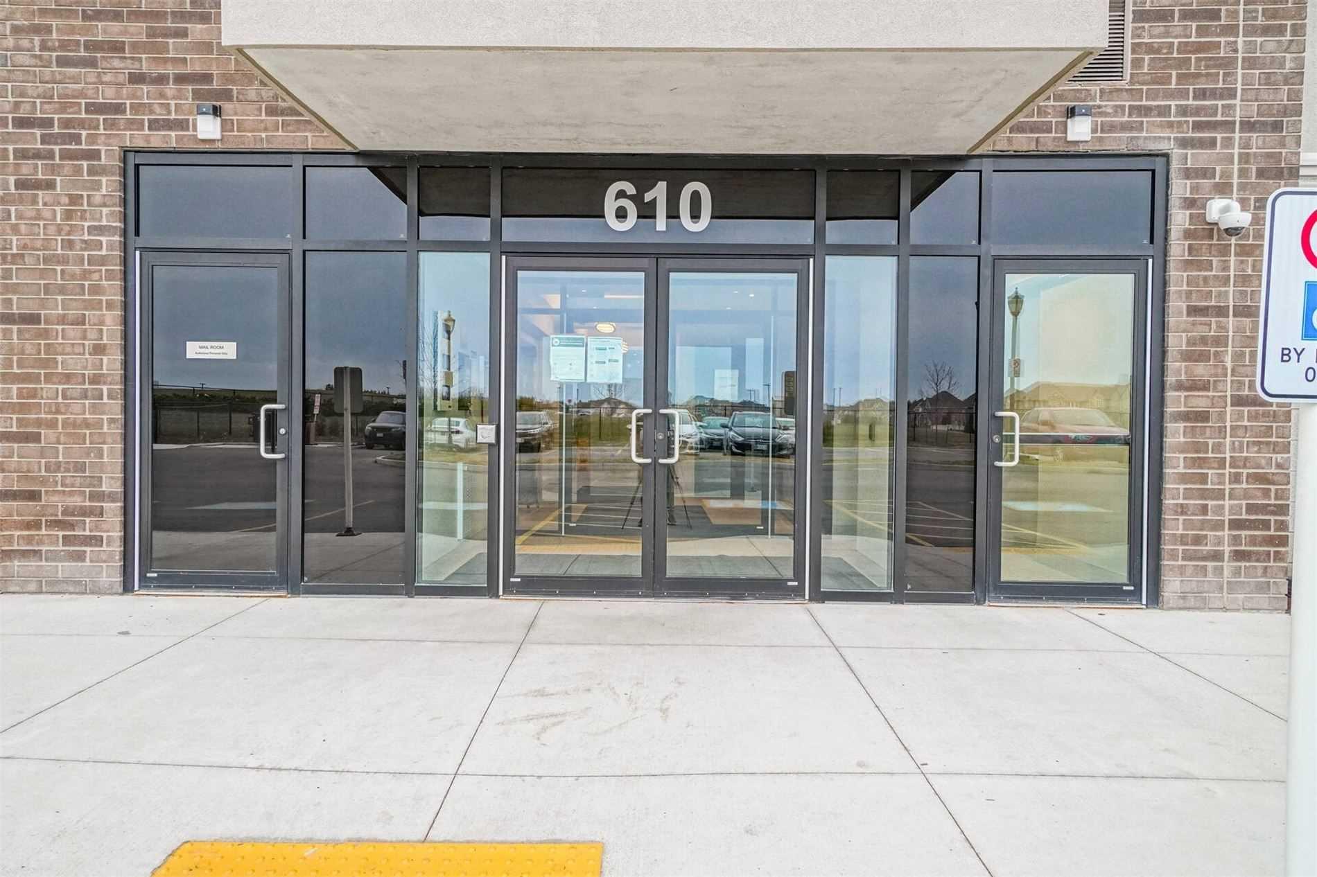 610 Farmstead Dr, Milton, Ontario L9T8X5, 2 Bedrooms Bedrooms, ,2 BathroomsBathrooms,Condo Apt,For Sale,Farmstead,W5168891