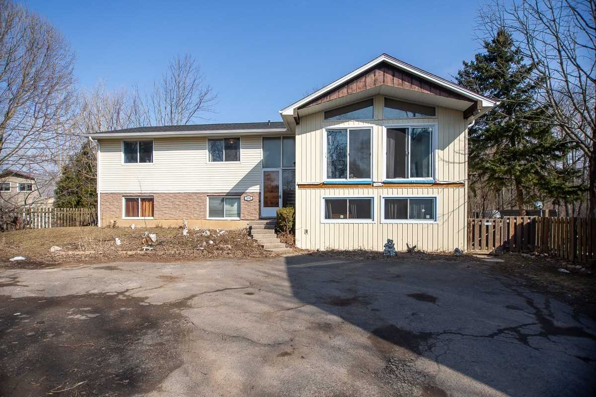 130 Canby St, Thorold, Ontario L0S 1K0, 5 Bedrooms Bedrooms, ,2 BathroomsBathrooms,Detached,For Sale,Canby,X5150064