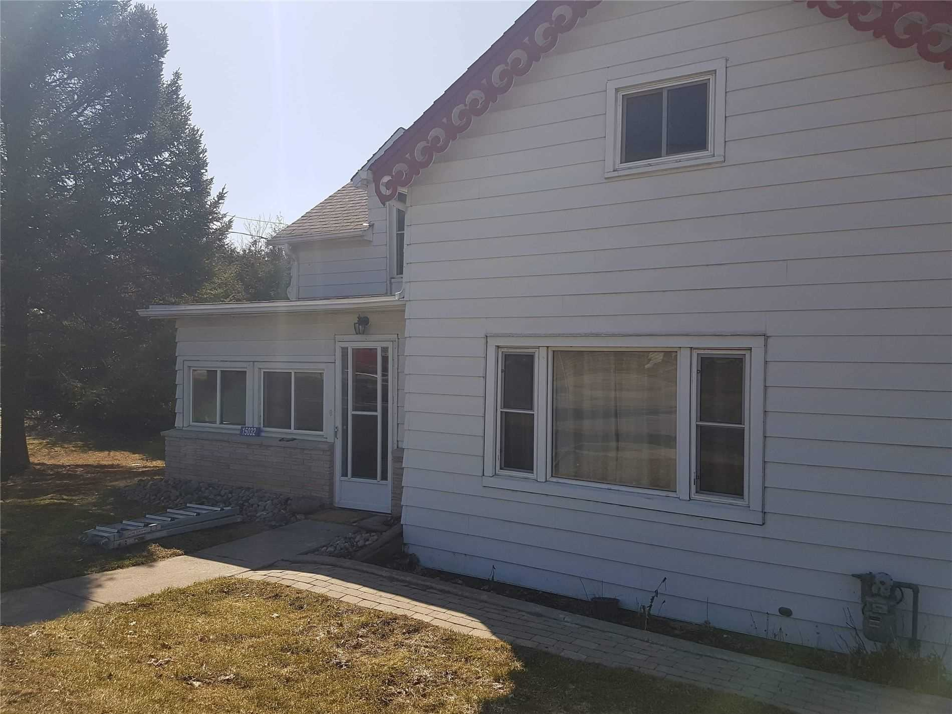 15032 Simcoe St, Scugog, Ontario L9L1J6, 4 Bedrooms Bedrooms, ,2 BathroomsBathrooms,Detached,For Lease,Simcoe,E5163804