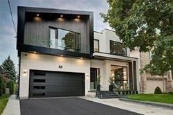 91 Mervyn Ave, Toronto, Ontario M9B1N6, 4 Bedrooms Bedrooms, 8 Rooms Rooms,6 BathroomsBathrooms,Detached,For Sale,Mervyn,W5082549
