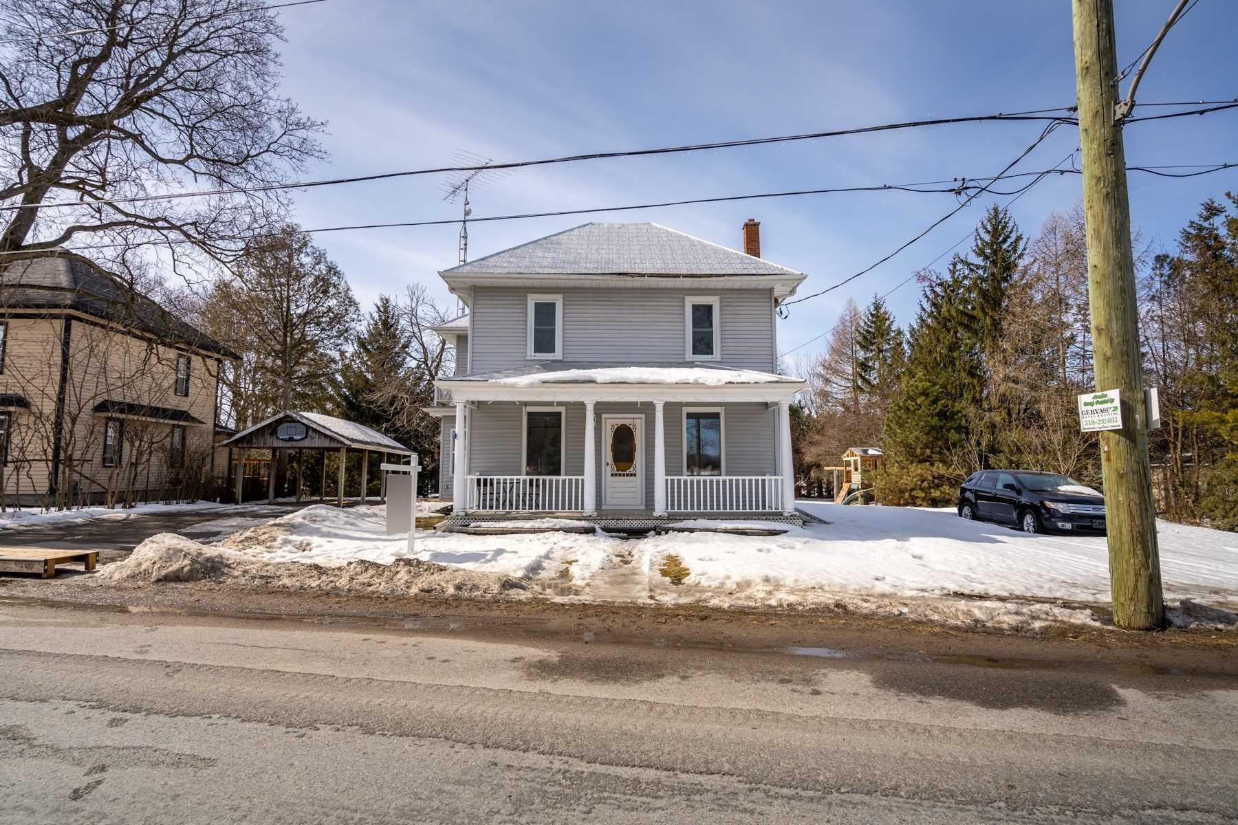 16120 Nestleton Rd, Scugog, Ontario L0B1L0, 4 Bedrooms Bedrooms, ,2 BathroomsBathrooms,Detached,For Sale,Nestleton,E5145037