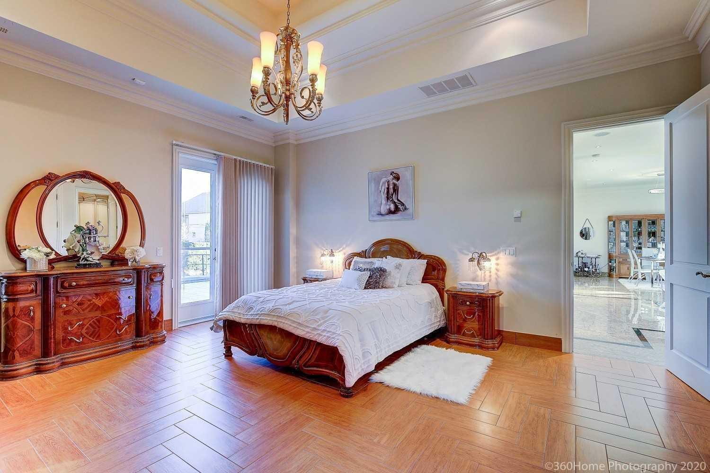 5 Oldfield St, Vaughan, Ontario L6A3Z2, 4 Bedrooms Bedrooms, 10 Rooms Rooms,5 BathroomsBathrooms,Detached,For Sale,Oldfield,N4992686