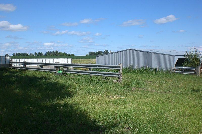 3499 Buckwheat Ridge Rd, Ellenboro, Wisconsin 53813, 3 Bedrooms Bedrooms, ,2 BathroomsBathrooms,Single Family,For Sale,Buckwheat Ridge Rd,1890740