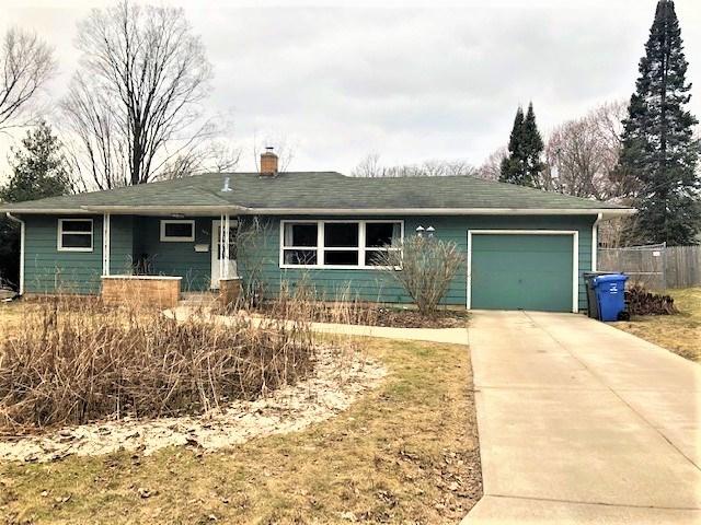 6011 Gateway Green, Monona, Wisconsin 53716, 3 Bedrooms Bedrooms, ,Rental,For Rent,Gateway Green,1901391