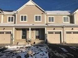 7718 Redbud Lane, Niagara Falls, Ontario L2H 3R9, 3 Bedrooms Bedrooms, ,3 BathroomsBathrooms,Att/row/twnhouse,For Sale,Redbud,X5182417