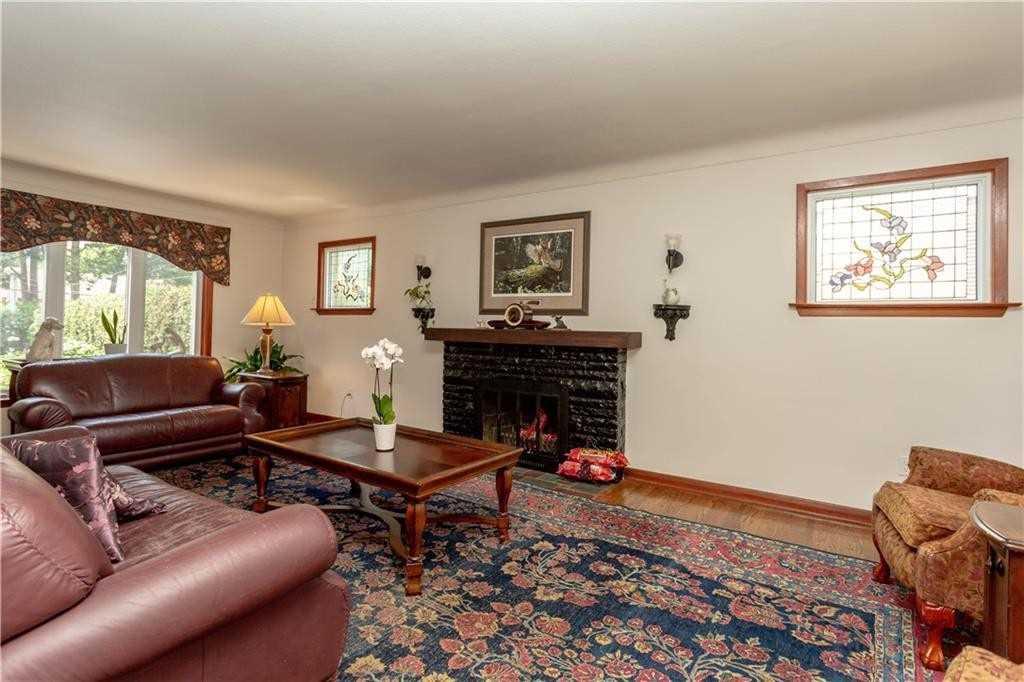 47 Elworthy Ave, London, Ontario N6C 2M3, 4 Bedrooms Bedrooms, ,3 BathroomsBathrooms,Detached,For Sale,Elworthy,X5273341