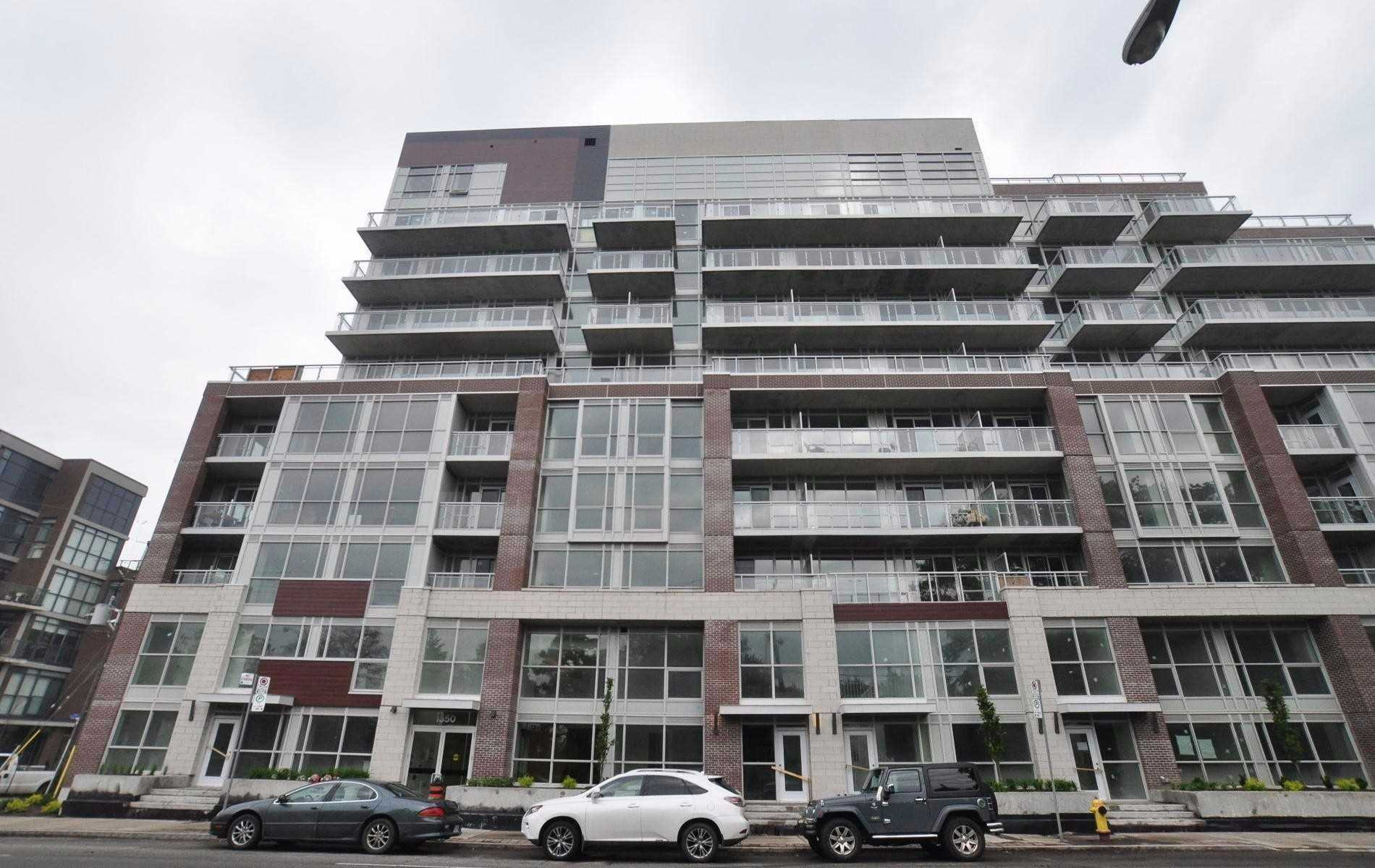 1350 Kingston Rd, Toronto, Ontario M1N1P9, 2 Bedrooms Bedrooms, 5 Rooms Rooms,2 BathroomsBathrooms,Condo Apt,For Sale,Kingston,E4910291