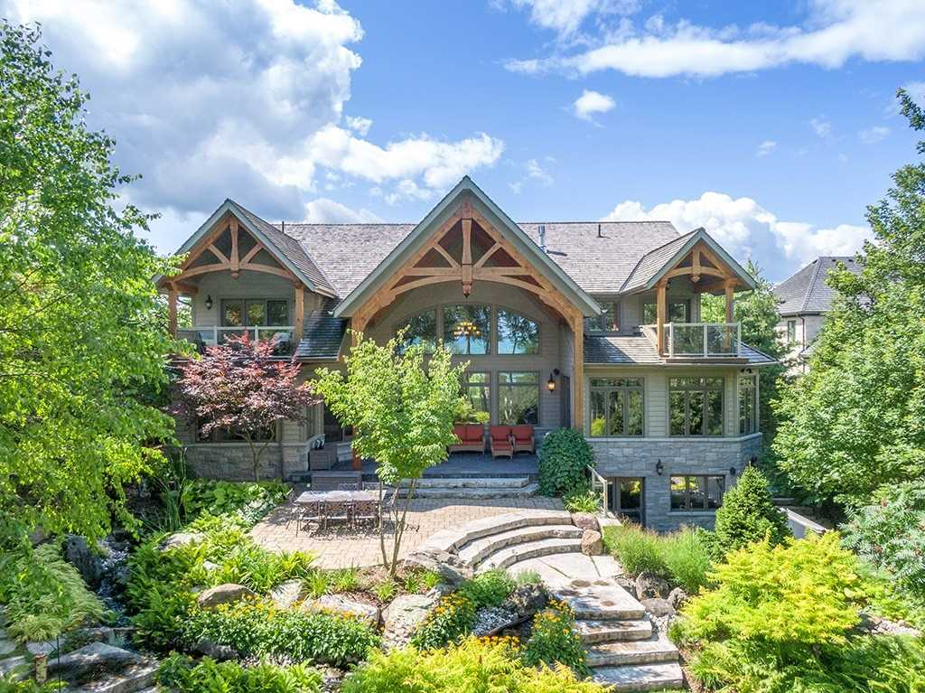 109 Timber Leif Rdge, Blue Mountains, Ontario N0H 1J0, 4 Bedrooms Bedrooms, 22 Rooms Rooms,5 BathroomsBathrooms,Detached,For Sale,Timber Leif,X4861809