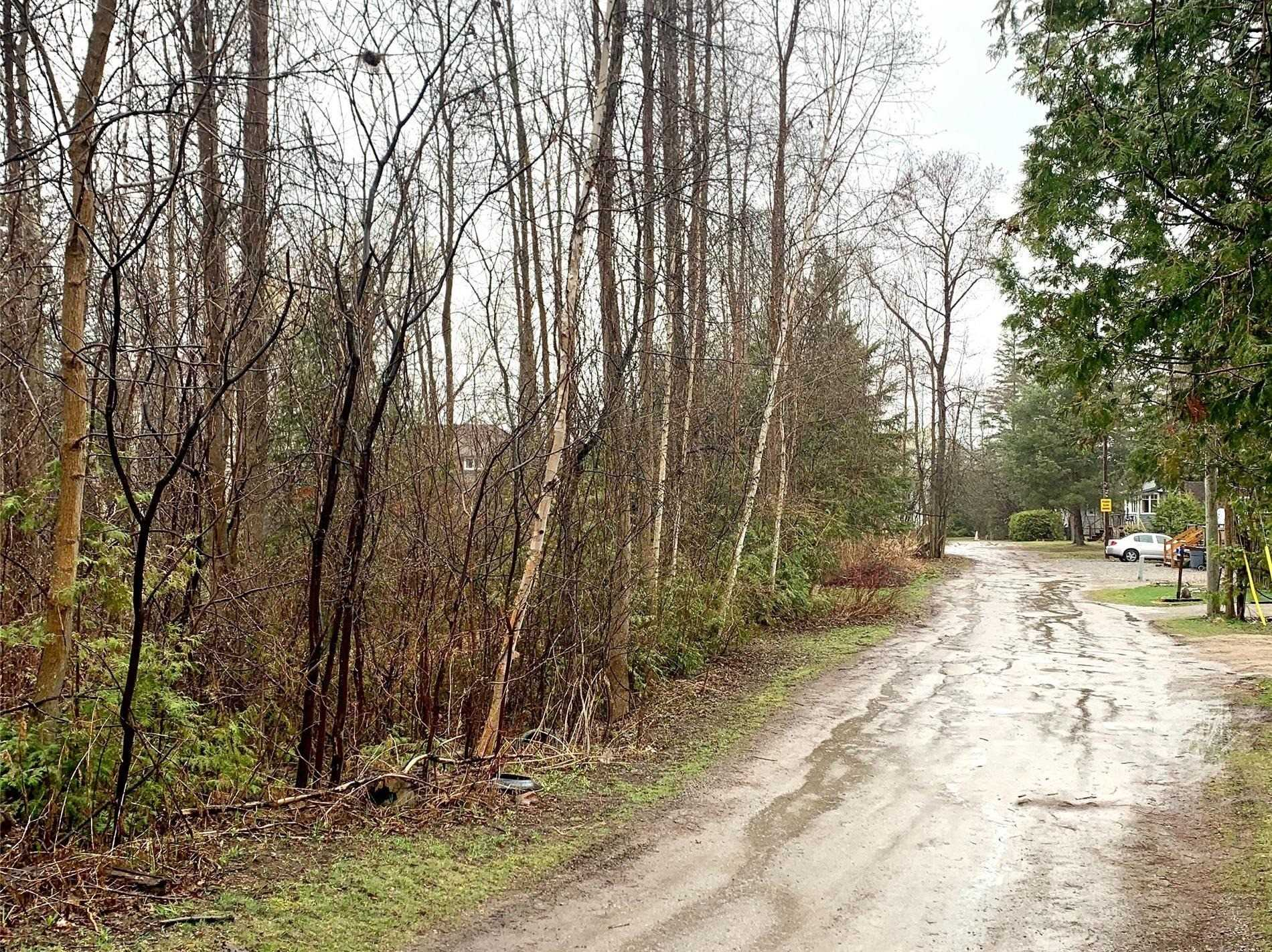 Vacant Land For Sale In Scugog , ,Vacant Land,For Sale,Potts