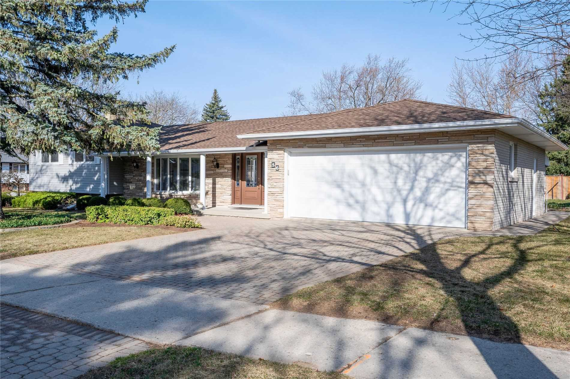 56 Kenora St, Kitchener, Ontario N2A 2B8, 3 Bedrooms Bedrooms, ,3 BathroomsBathrooms,Detached,For Sale,Kenora,X5178122