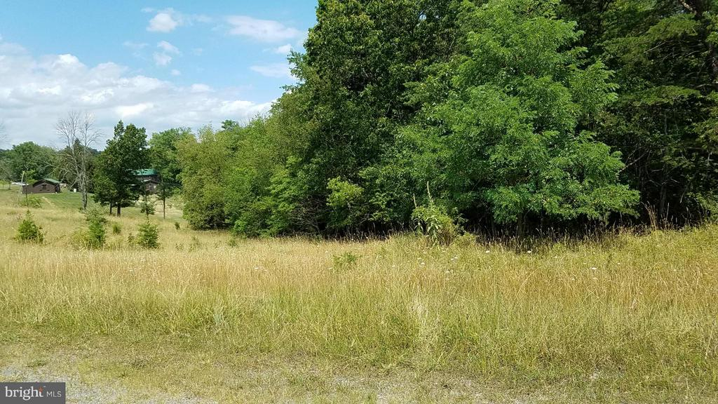 12 HUSK TRAIL, BERKELEY SPRINGS, WV 25411, ,Land,For Sale,HUSK,1000167719