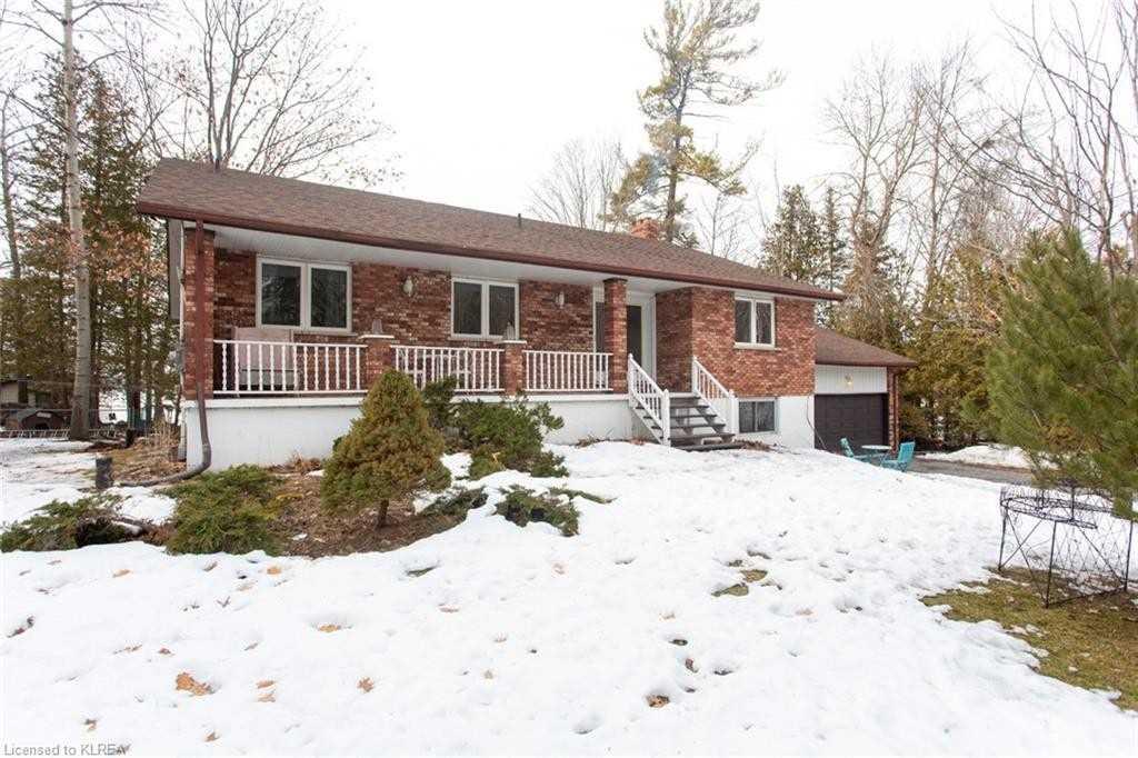 100 Sandy Beach Rd, Kawartha Lakes, Ontario K0M 1N0, 5 Bedrooms Bedrooms, 13 Rooms Rooms,3 BathroomsBathrooms,Detached,For Sale,Sandy Beach,X5159958